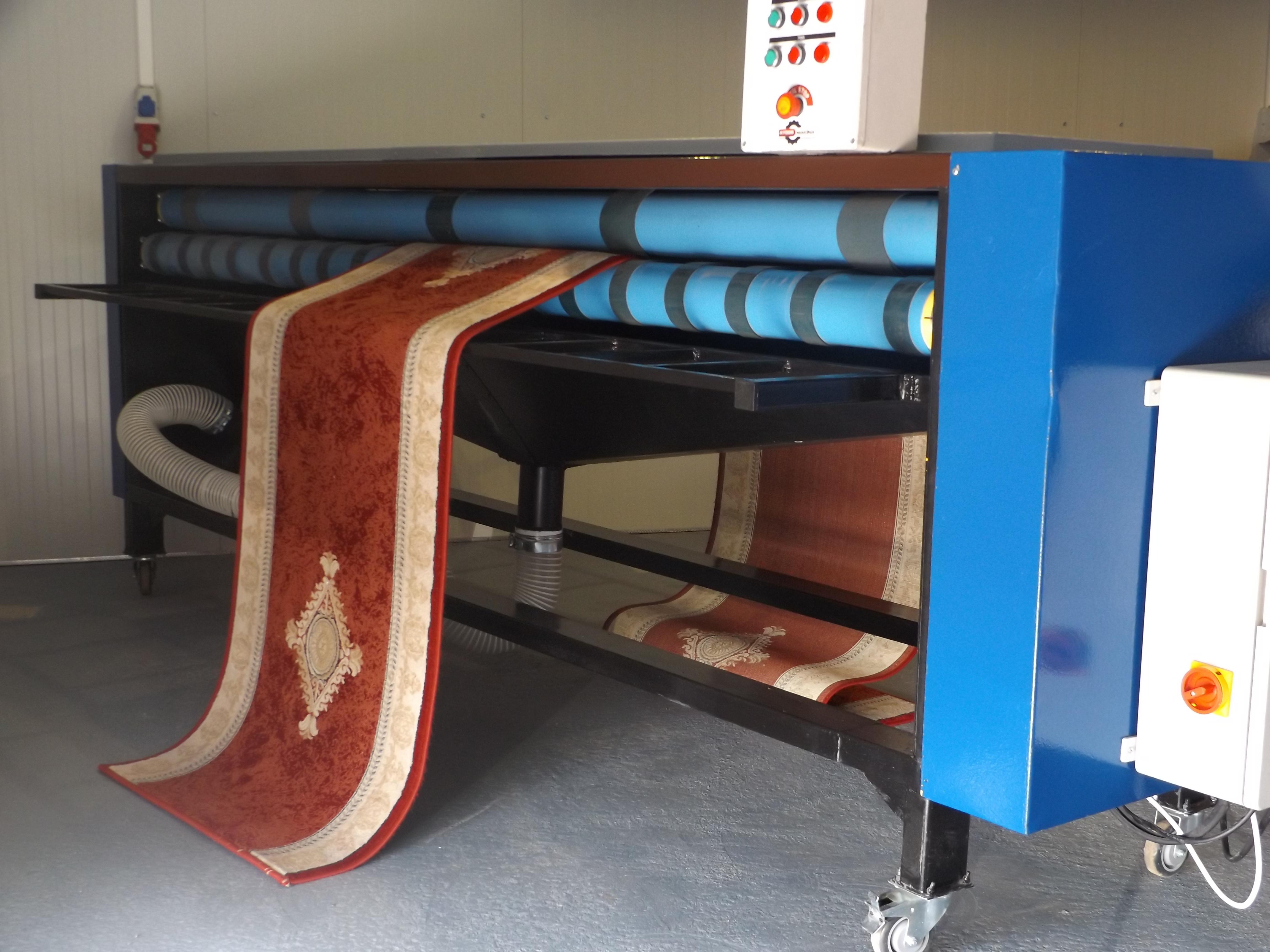 Kvalitné hĺbkové čistenie a tepovanie kobercov a čistiareň kobercov ... 8f7e3528641