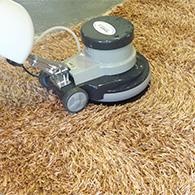 2869e60d1 Kvalitné hĺbkové čistenie a tepovanie kobercov a čistiareň kobercov ...