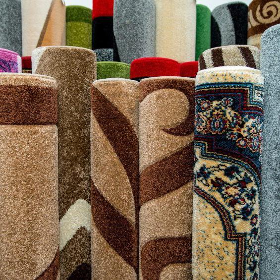 e5dad8b84 Kvalitné hĺbkové čistenie, pranie a tepovanie kobercov v Košiciach a okolí.